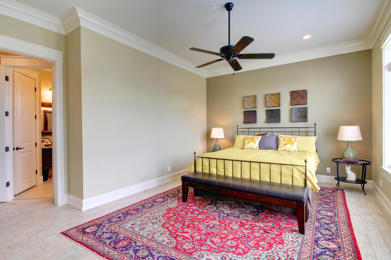 Sapphire-Custom-Home-Builder-1802-15th-St-Gulfport-9