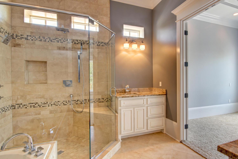 Sapphire-Custom-Home-Builder-1812-15th-St-Gulfport-10