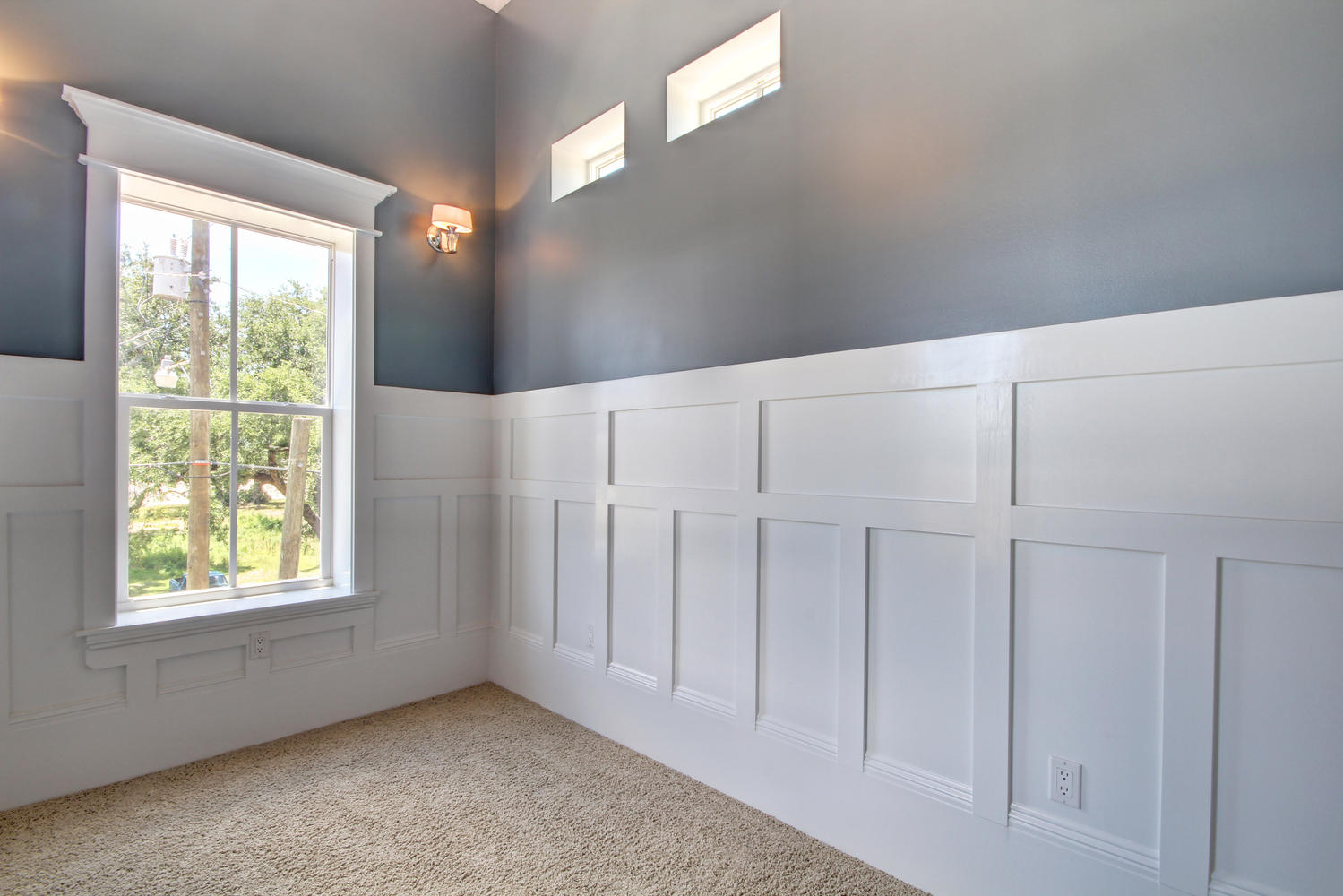 Sapphire-Custom-Home-Builder-1812-15th-St-Gulfport-11