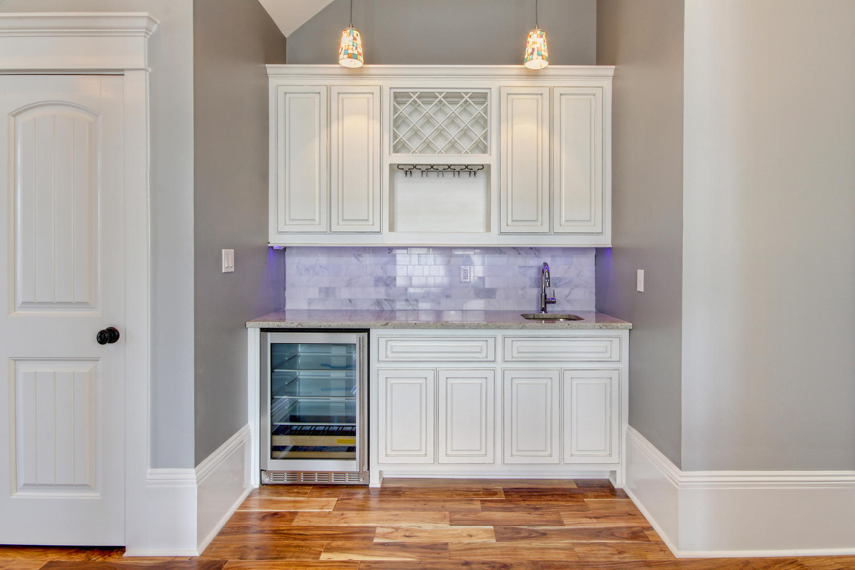 Sapphire-Custom-Home-Builder-1812-15th-St-Gulfport-12