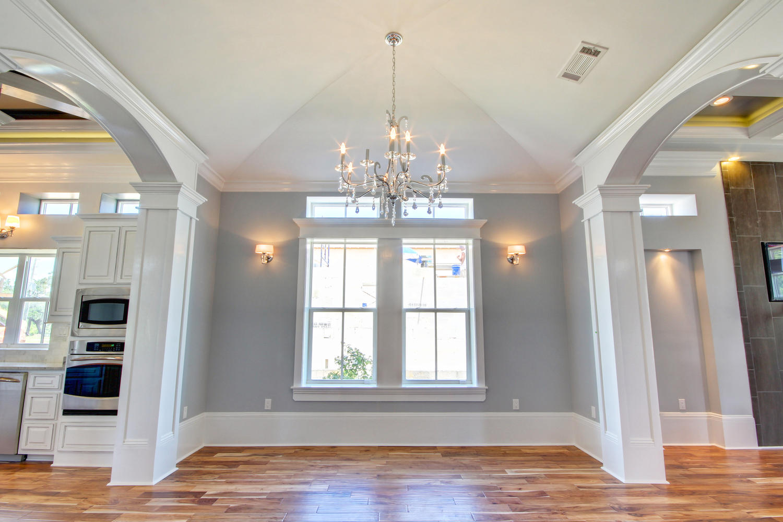 Sapphire-Custom-Home-Builder-1812-15th-St-Gulfport-13