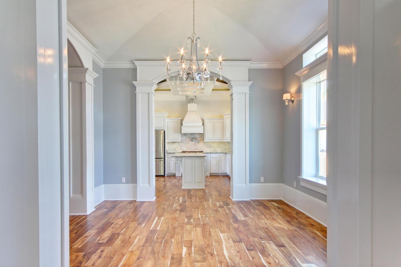 Sapphire-Custom-Home-Builder-1812-15th-St-Gulfport-15