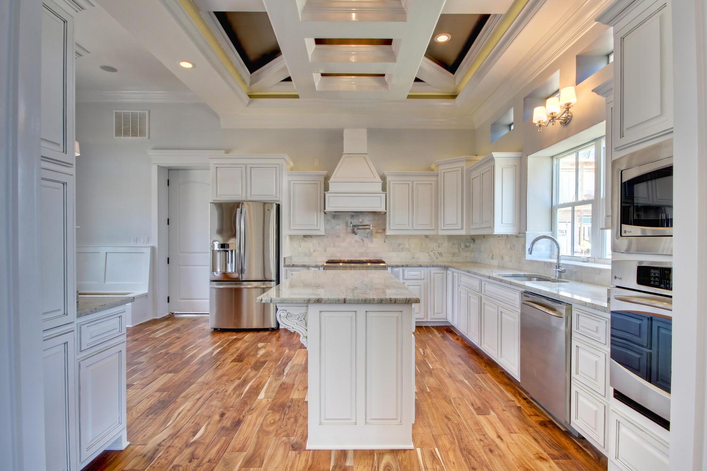 Sapphire-Custom-Home-Builder-1812-15th-St-Gulfport-17