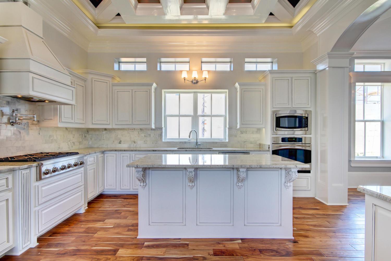 Sapphire-Custom-Home-Builder-1812-15th-St-Gulfport-21
