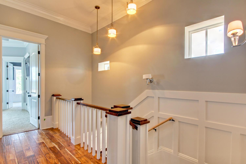 Sapphire-Custom-Home-Builder-1812-15th-St-Gulfport-23