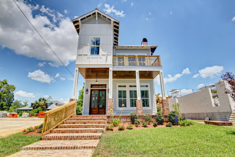 Sapphire-Custom-Home-Builder-1812-15th-St-Gulfport-24