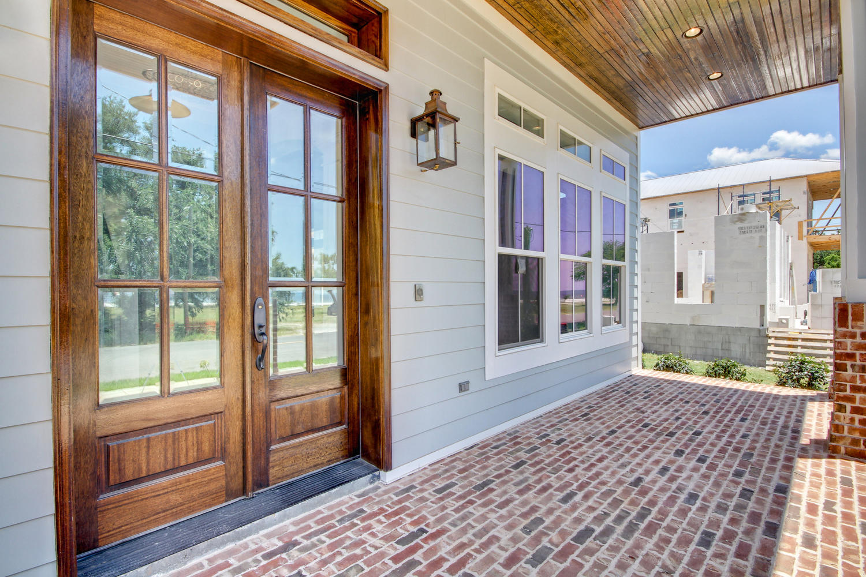 Sapphire-Custom-Home-Builder-1812-15th-St-Gulfport-27