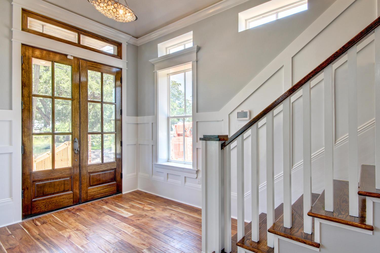 Sapphire-Custom-Home-Builder-1812-15th-St-Gulfport-28