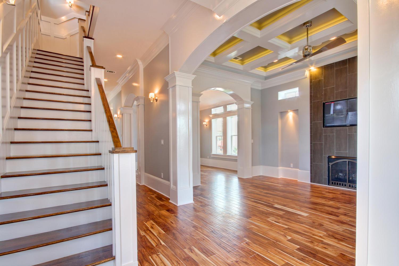 Sapphire-Custom-Home-Builder-1812-15th-St-Gulfport-29