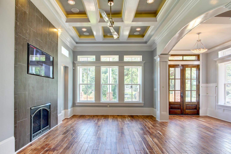 Sapphire-Custom-Home-Builder-1812-15th-St-Gulfport-30