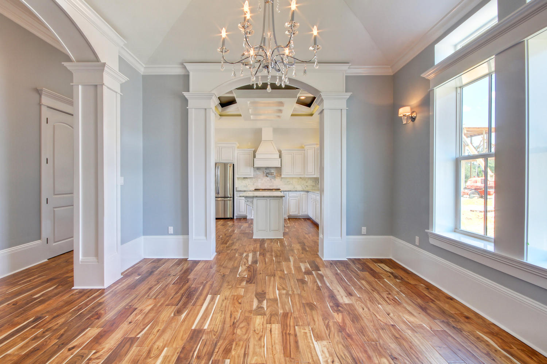 Sapphire-Custom-Home-Builder-1812-15th-St-Gulfport-31