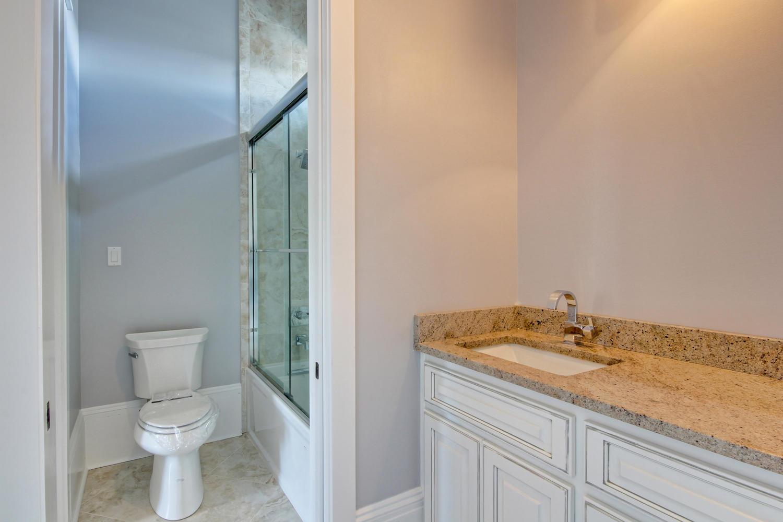 Sapphire-Custom-Home-Builder-1812-15th-St-Gulfport-4