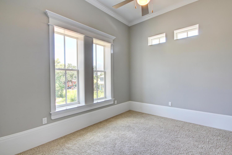 Sapphire-Custom-Home-Builder-1812-15th-St-Gulfport-5