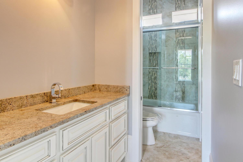 Sapphire-Custom-Home-Builder-1812-15th-St-Gulfport-6