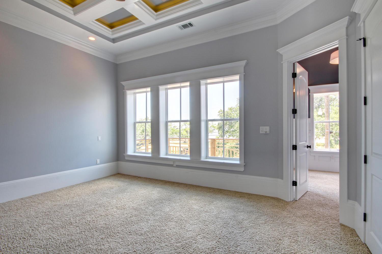 Sapphire-Custom-Home-Builder-1812-15th-St-Gulfport-7