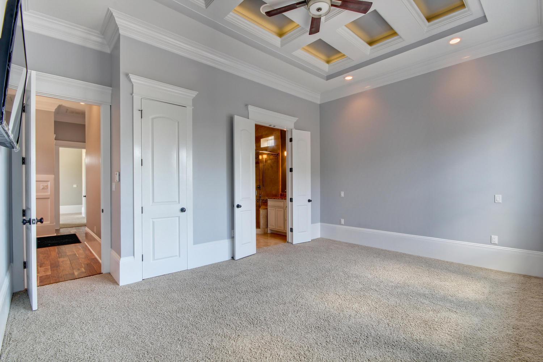 Sapphire-Custom-Home-Builder-1812-15th-St-Gulfport-8