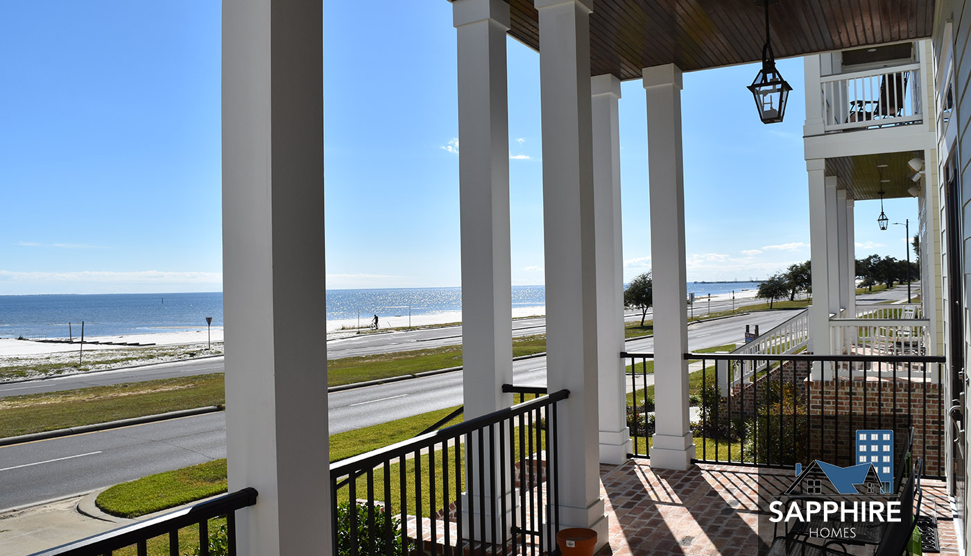 Sapphire-Custom-Home-Builder-Gulfport-Beach-Front-1